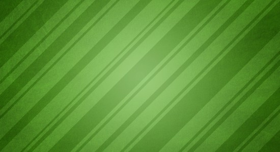 Wrapping-Paper-Green
