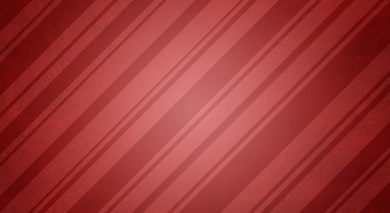 Wrapping-Paper-Red