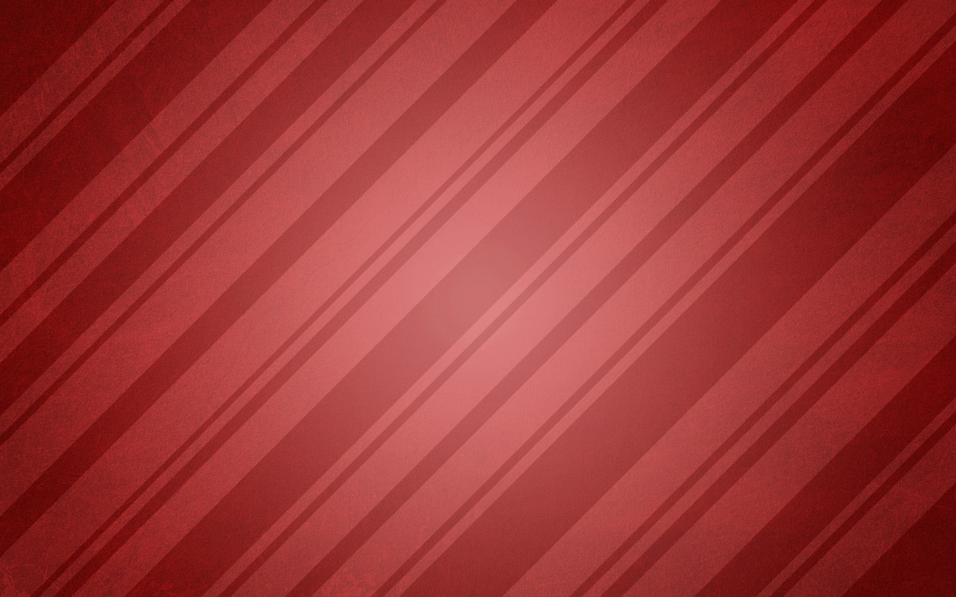 Wrapping Paper Red