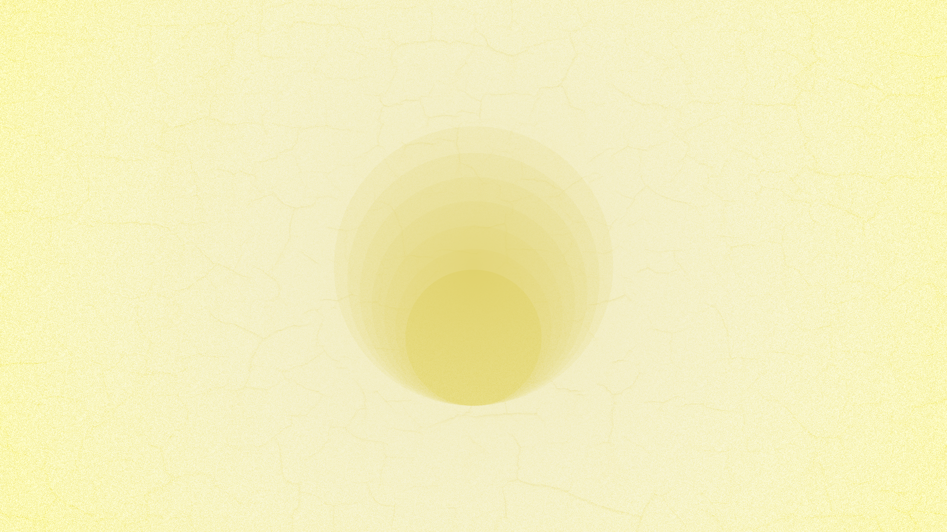 Yellow Vortex