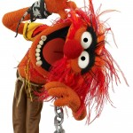 Animal – The Muppets