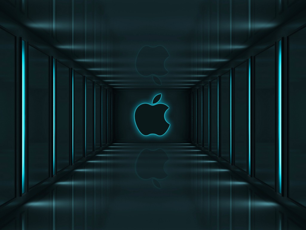 Wallpaper download apple - Apple Box Good Quality Wallpaper