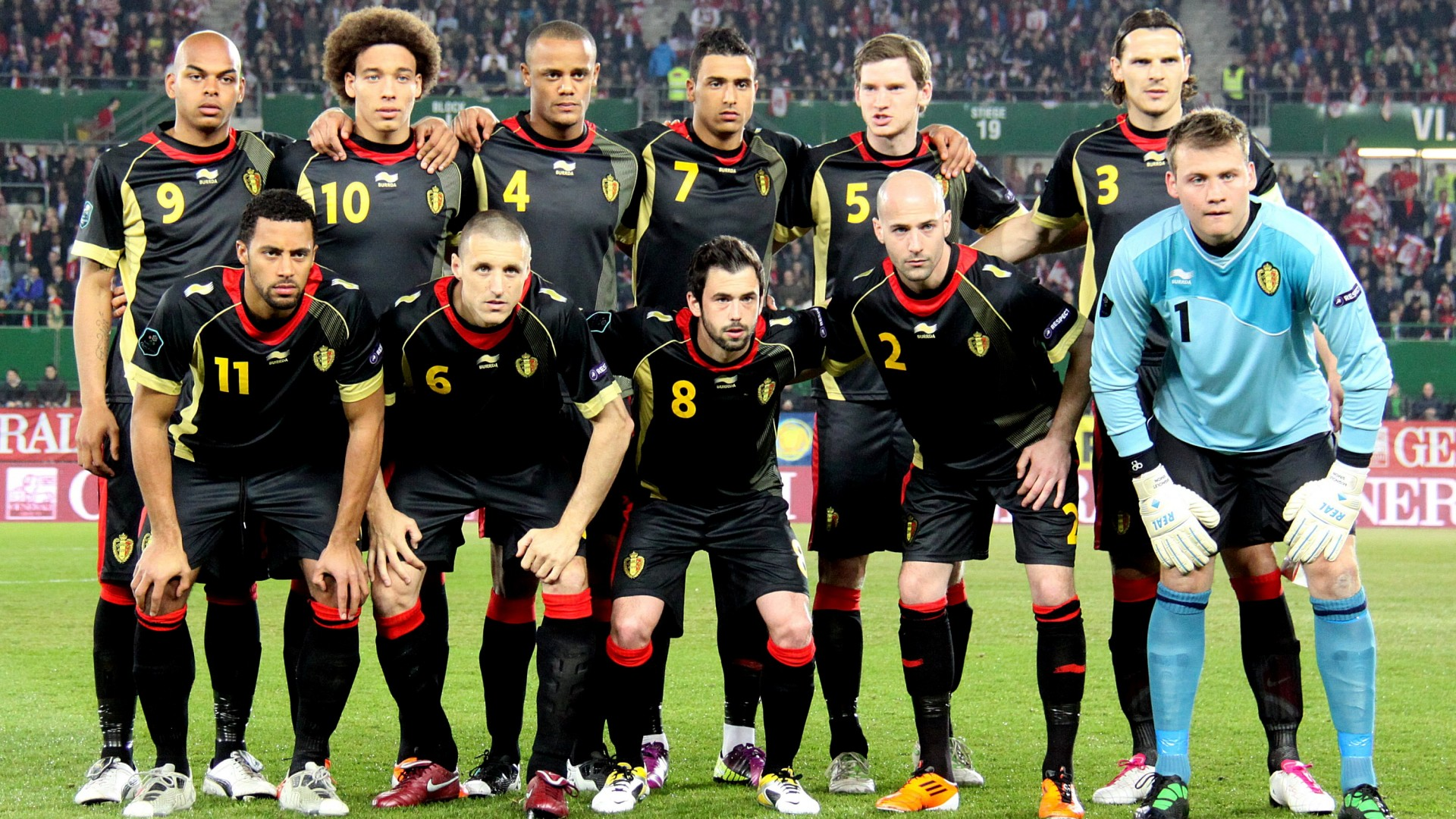e48f9278d Belgium 2014 Brazil World Cup - HD Wallpapers