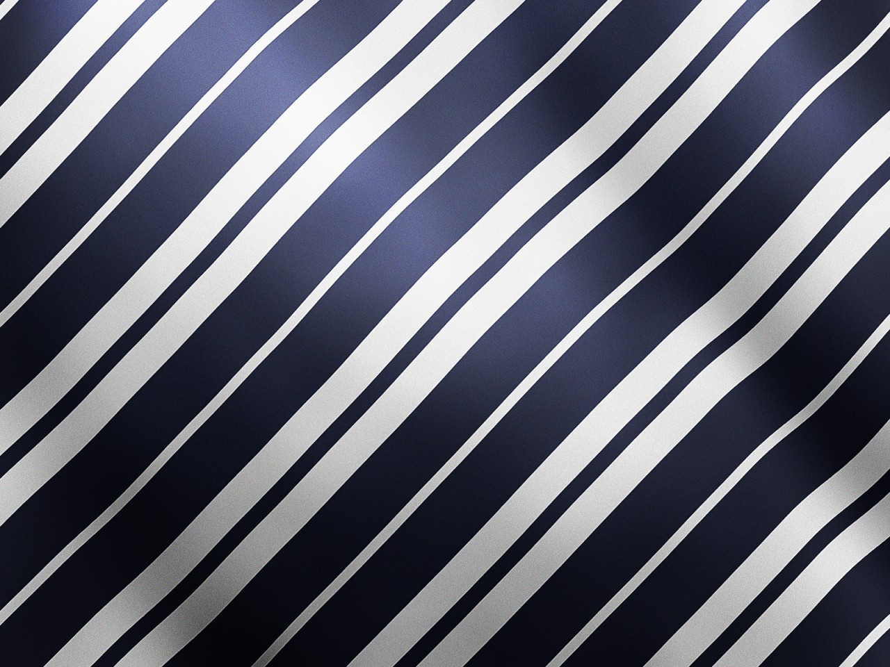 Blue and White Stripes - HD Wallpapers