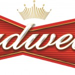 Budweiser Logo Wallpaper