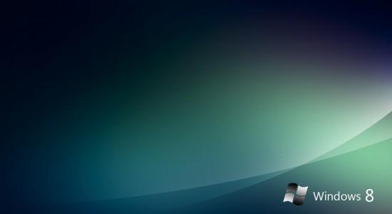 Dark-Windows-8-Wallpaper
