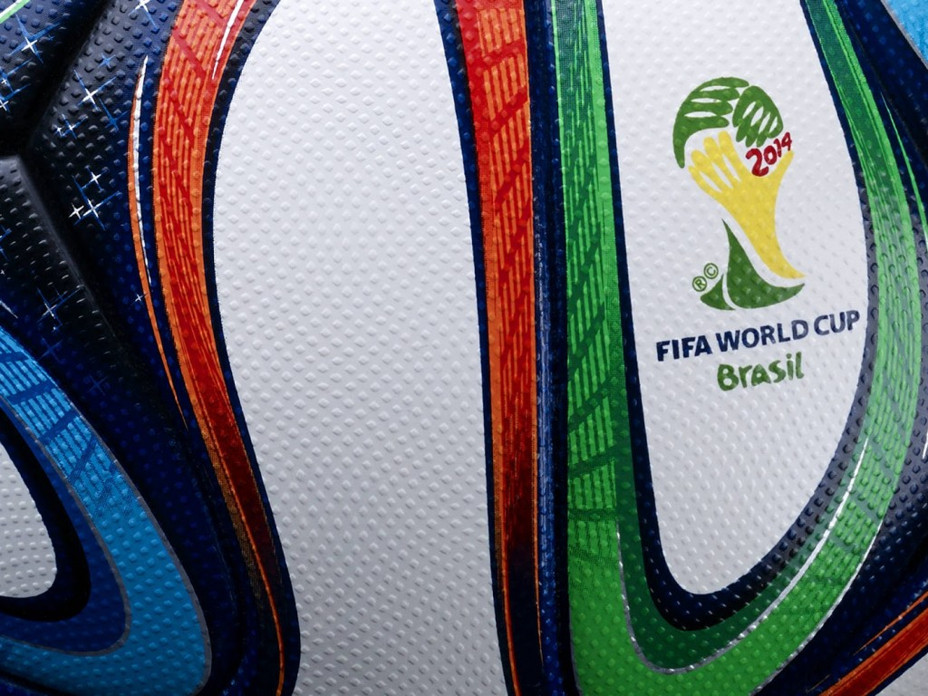project characteristic of fifa world cup Fifa world cup 2014 class project - algeria - #7 & #8 country: algeria fifa soccer team captain: welcome to the world of elements.