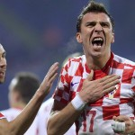 Group A Croatia – 2014 World Cup