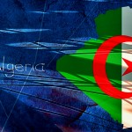 Group H Algeria – 2014 World Cup