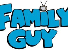 HD Family Guy Wallpaper
