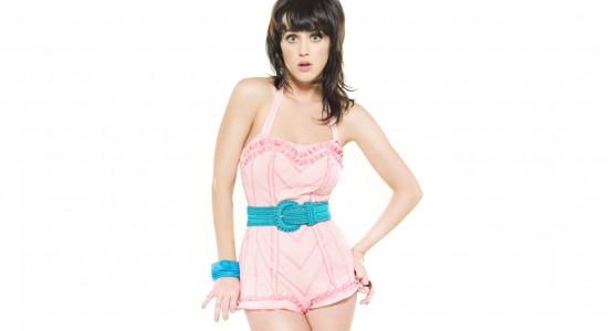 Innocent-Katy-Perry-wallpaper