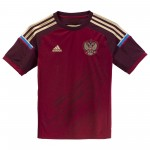 Russia 2014 Brazil World Cup