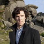 Sherlock Wallpaper