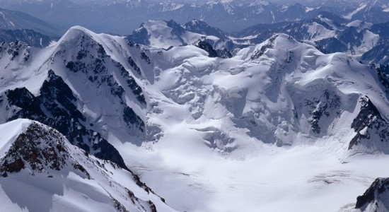 Snowy-mountains-Windows-7-background