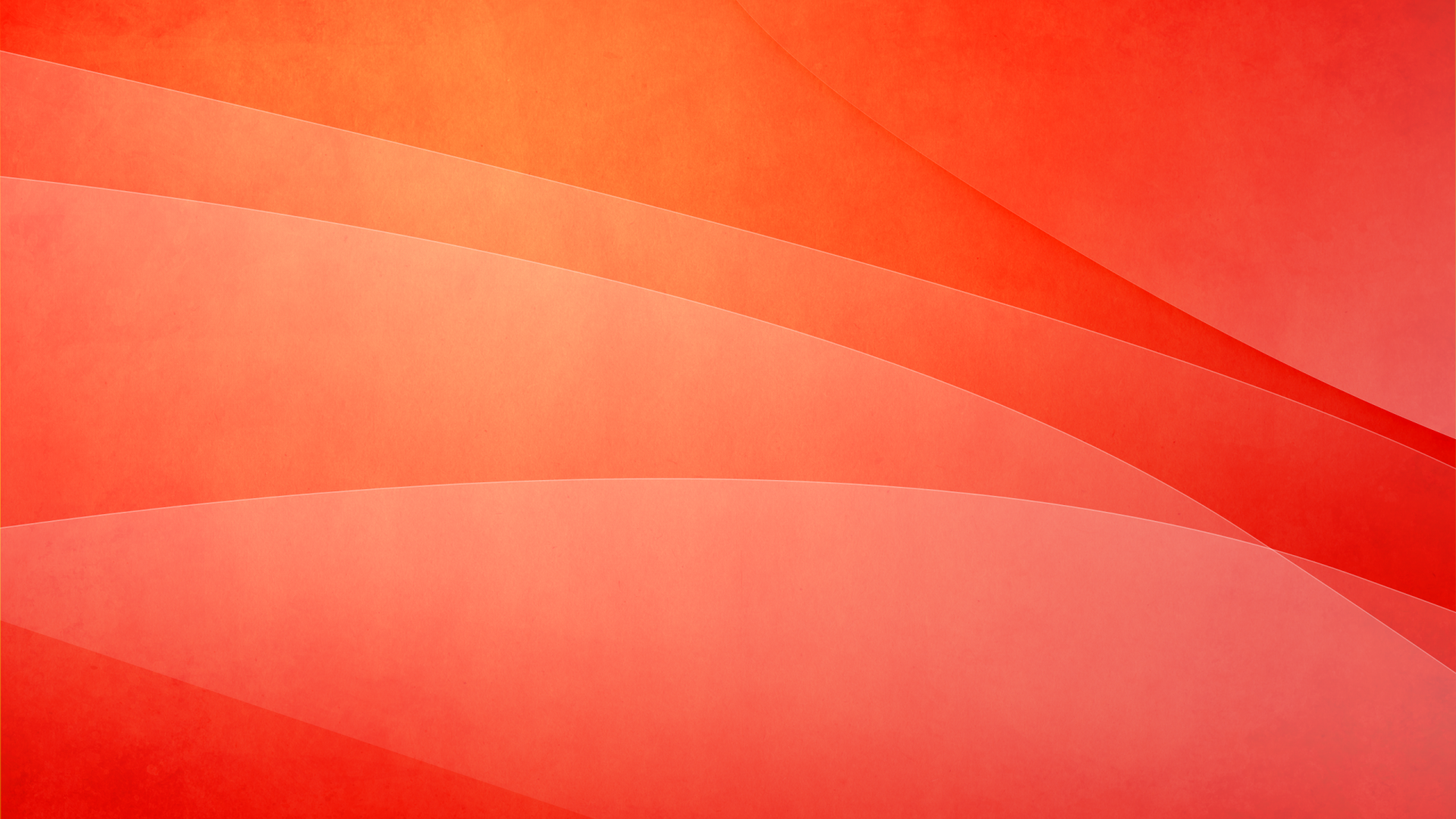 50 Ipad Air Wallpapers In High Definition For Free Download: Sunburst Bright