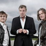 Top Gear Lads