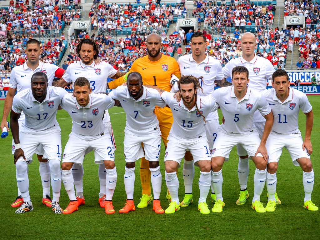 united states 2014 world cup hd wallpapers