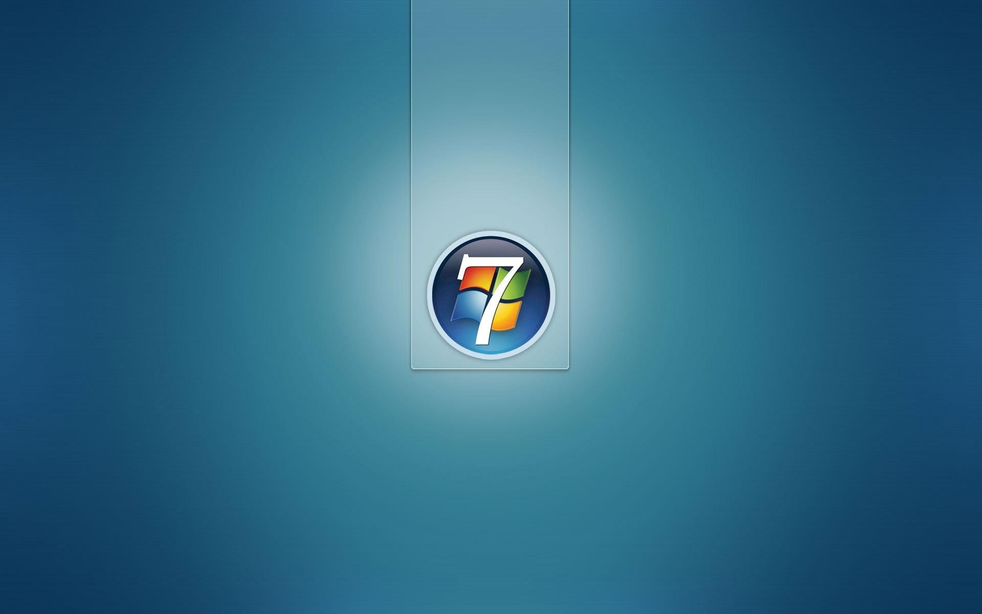 widescreen windows 7 wallpaper - hd wallpapers