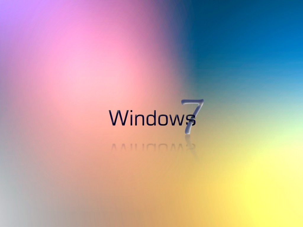 Windows disco hd wallpapers for Quality windows