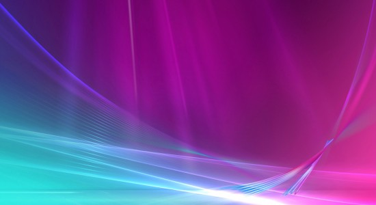 Abstract Simple Wallpaper