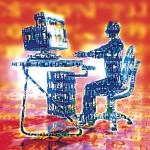 Desktop Technology Wallpaper