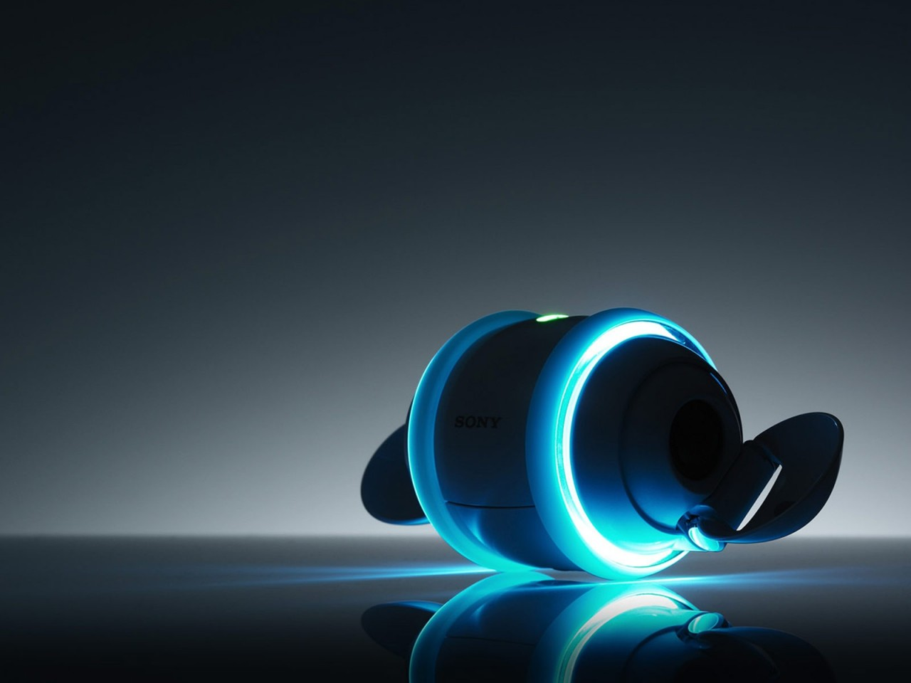Sony device desktop background hd wallpapers for Immagini 3d hd