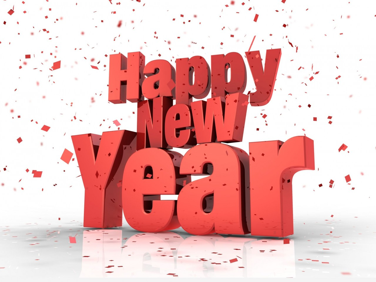 happy new year hd wallpaper high resolution wallpaper