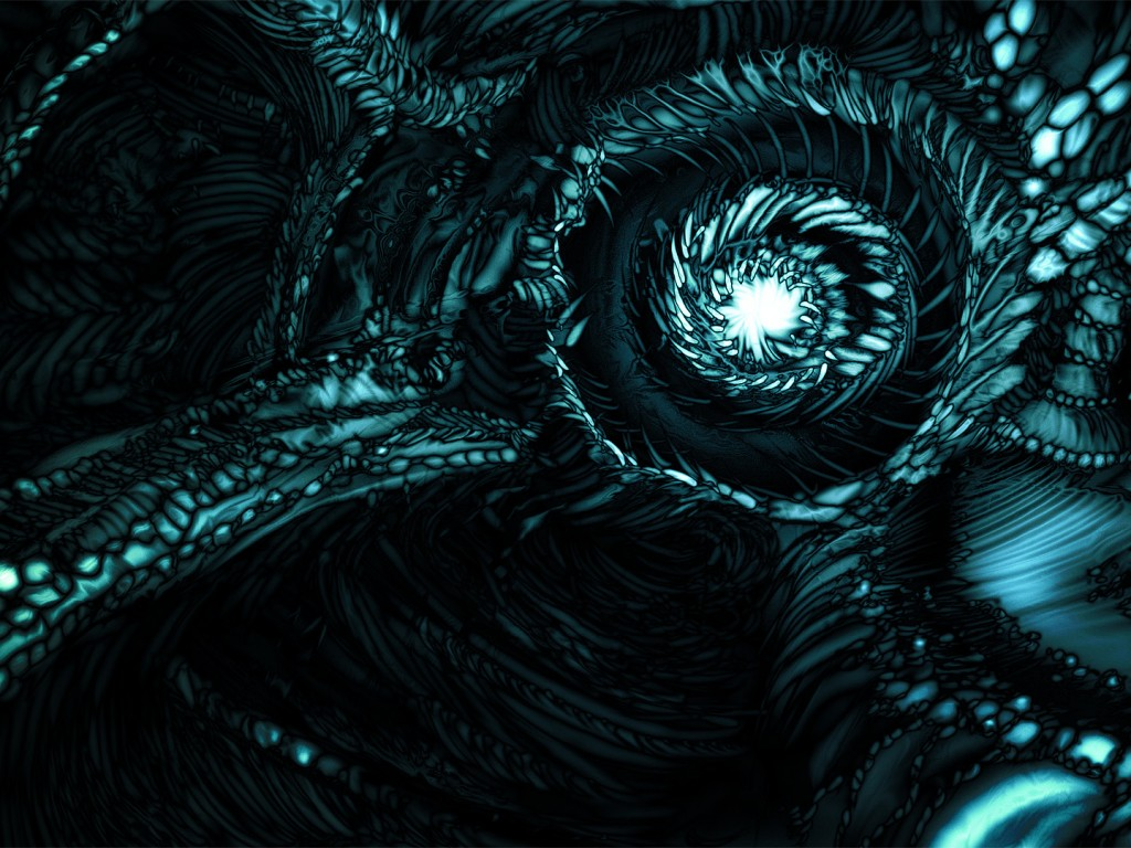 Pic New Posts Ipad 2 Wallpaper Resolution: A Spiral To The Unknown