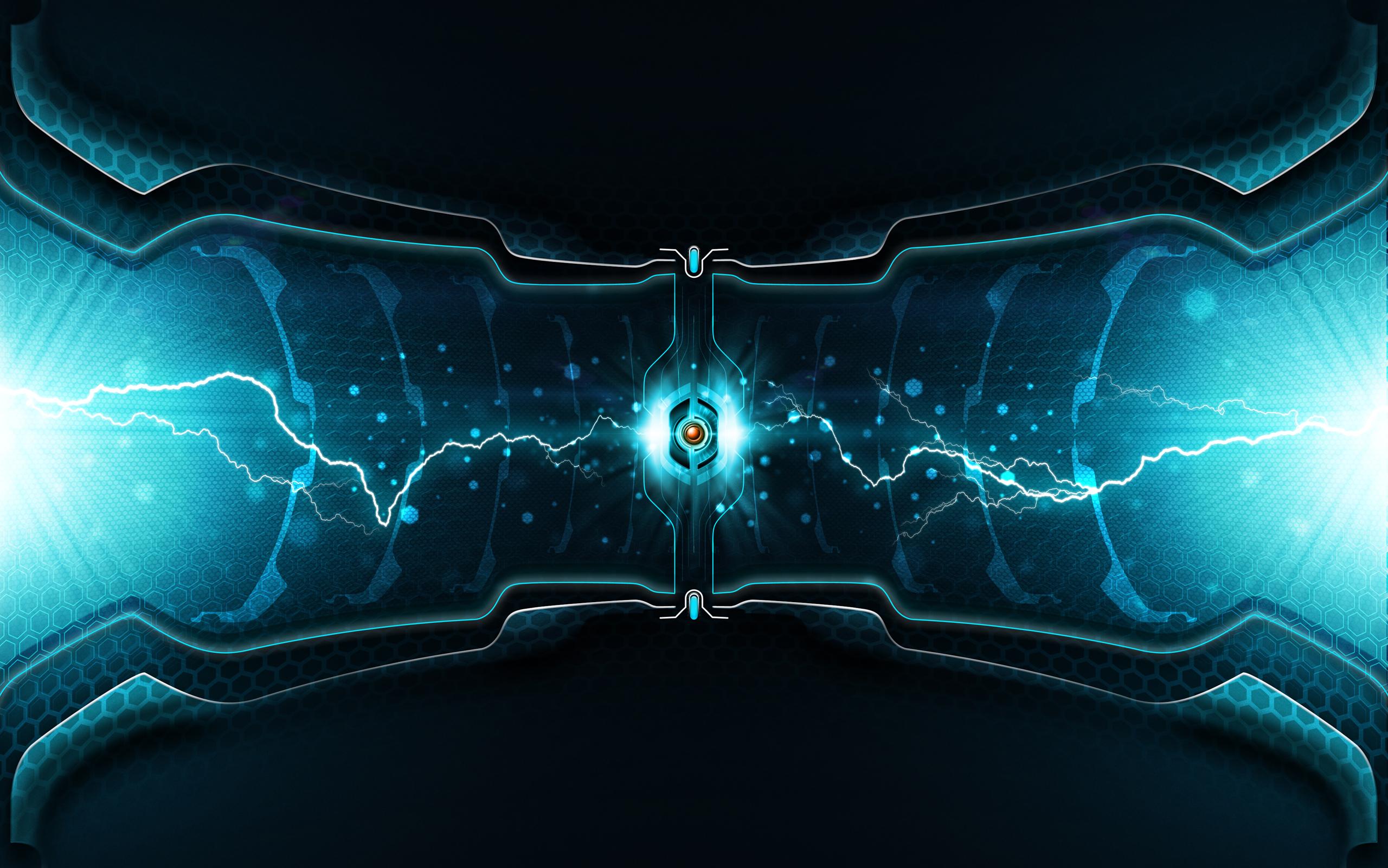 Unlocking Power
