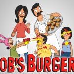 Bobs Burgers Wallpaper