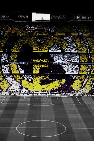 Hala Madrid Wallpaper Hd Wallpapers