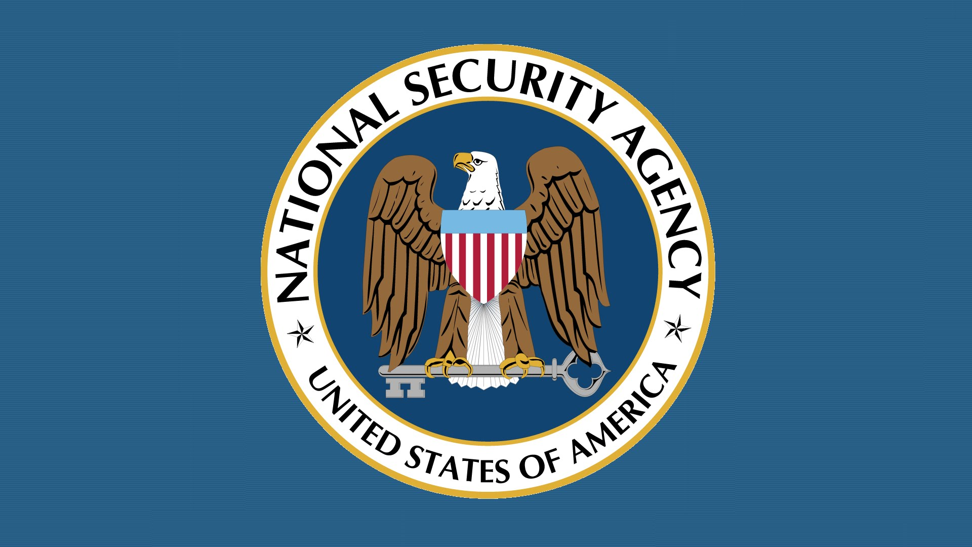 NSA Wallpaper