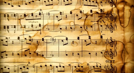 47 Music Notes Photos And Pictures Rt95 4k Ultra Hd Wallpapers Music Notes Wallpaper