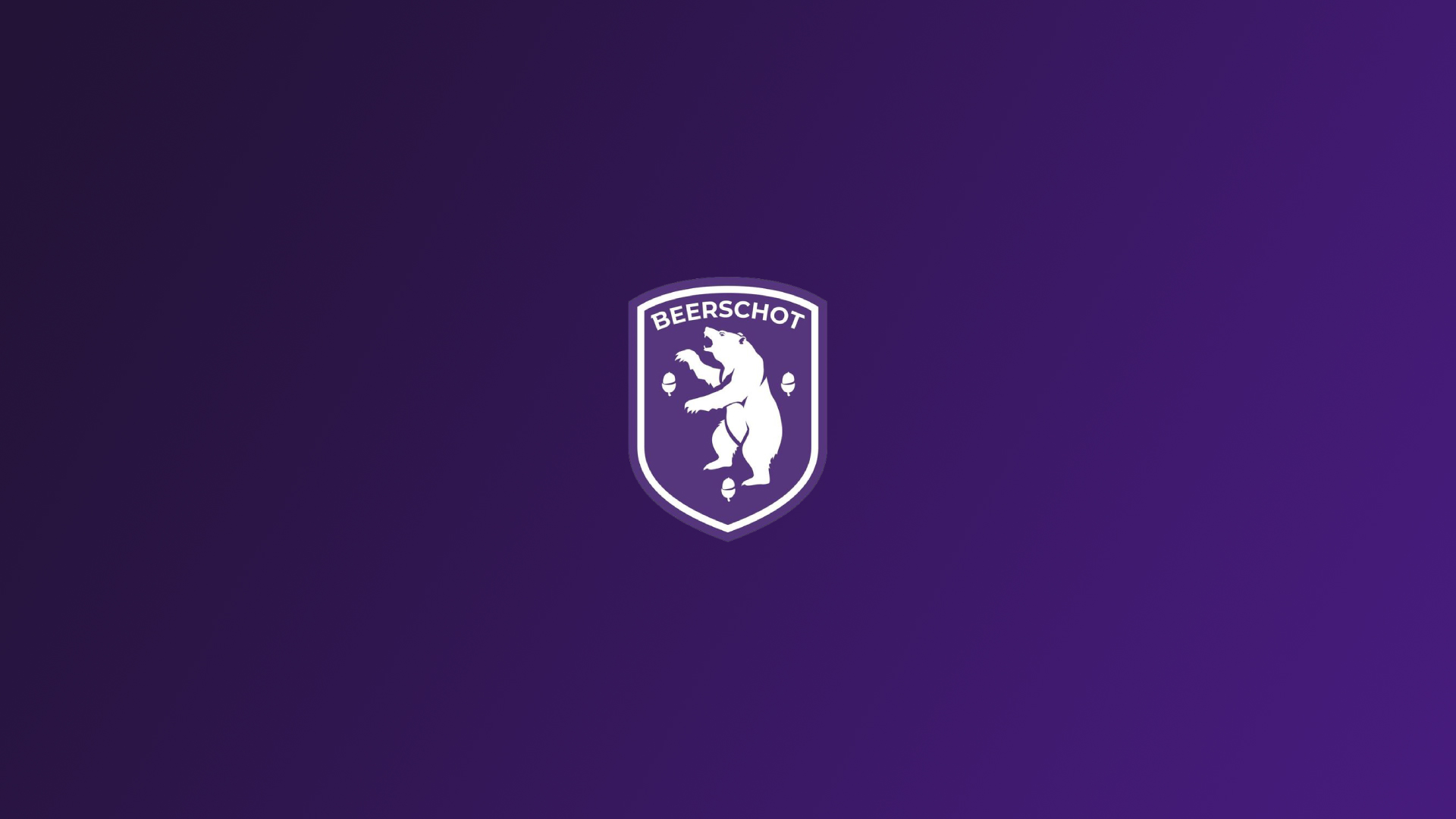 Beerschot Football Club
