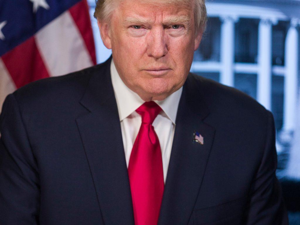 Donald Trump Wallpaper High Definition High Resolution Hd Wallpapers