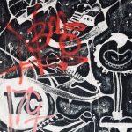 Graffiti Art Wallpaper